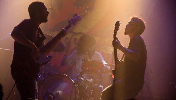 Bradley Stoner Fest, Melómanas, Lucifer Fest y mucho más