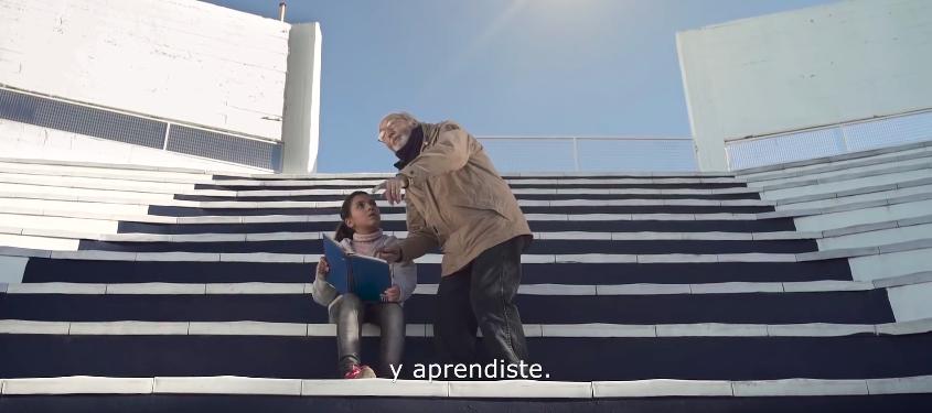 Video | El emotivo spot de Talleres de Córdoba para captar socios