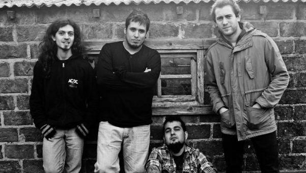 Transmutar: Los músicos de rock nos tenemos que dar cuenta que somos trabajadores