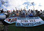 #Día16: la agenda y los resultados de los argentinos en Río