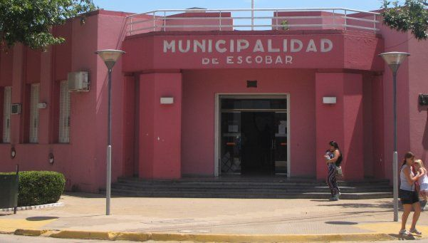 ABSA deberá pagarle $70 mil diarios al municipio de Escobar