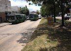 Lanús se queda sin Metrobus por alto costo de expropiaciones