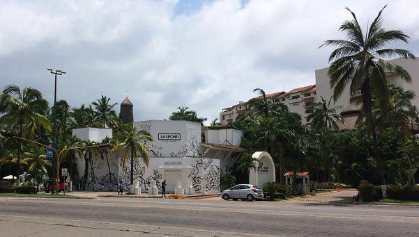 Investigan secuestro de hijo del Chapo Guzmán