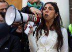Tucumán: la Corte postergó el fallo en el caso Belén, la joven acusada por aborto