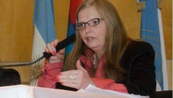 La jueza que frenó el tarifazo de luz atacó a la Corte y al Gobierno