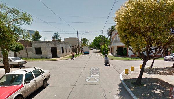 Mataron a un policía en intento de robo en El Palomar