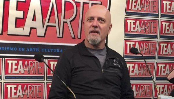 Cordera fue citado a declarar por su defensa a la violación