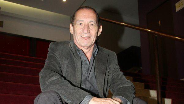 Aldo Funes, un productor que apuesta fuerte a lo popular