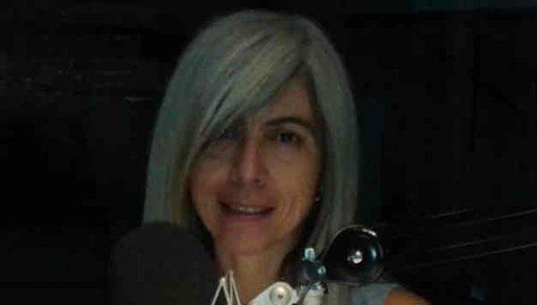 Silvina Brandimarte: periodismo de calidad