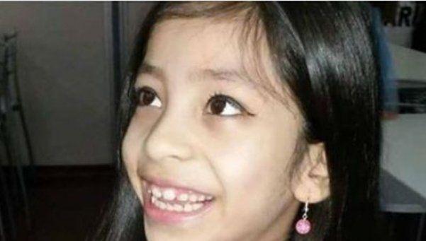 Récord mundial: tiene 9 años y vivió 955 días con un corazón artificial