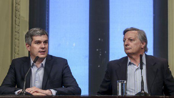 El gobierno minimizó el costo político de la medida
