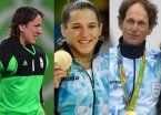Los 10 momentos que no vamos a olvidar de Río 2016