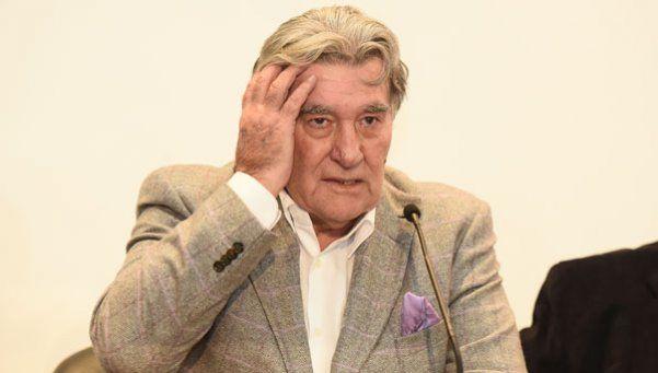 Armando Pérez: Desde enero, no habrá más Fútbol Para Todos