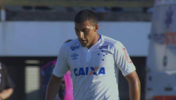 Fútbol sudamericano: Bauza, no te olvides de Wanchope