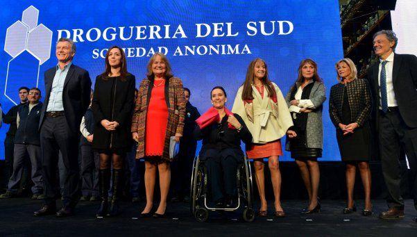 Perón decía que cada argentino debe producir lo mismo que consume