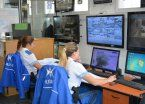 Burzaco tendrá centro de monitoreo y polo judicial propios