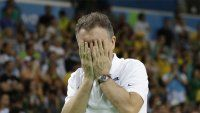 Magnano dejó de ser el DT de la Selección de básquet de Brasil