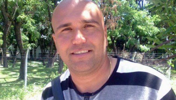Argentino: el equipo acumula amistosos y el clima interno se va enfriando