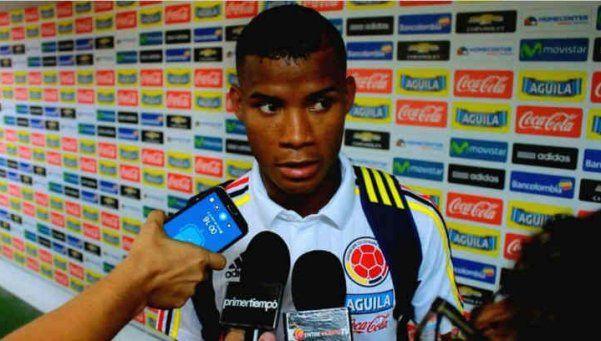 Boca compró a Barrios y se sacó un diez en refuerzos