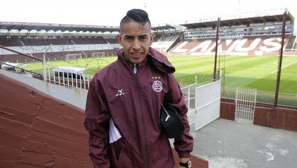 """""""La Sudamericana es una de nuestras prioridades"""""""