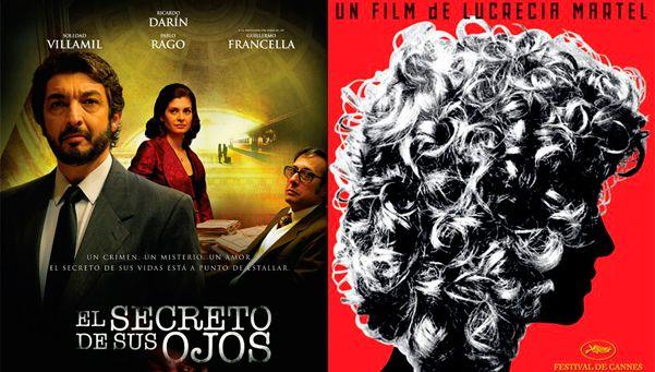 Dos argentinas entre las 100 mejores películas del siglo XXI, según la BBC