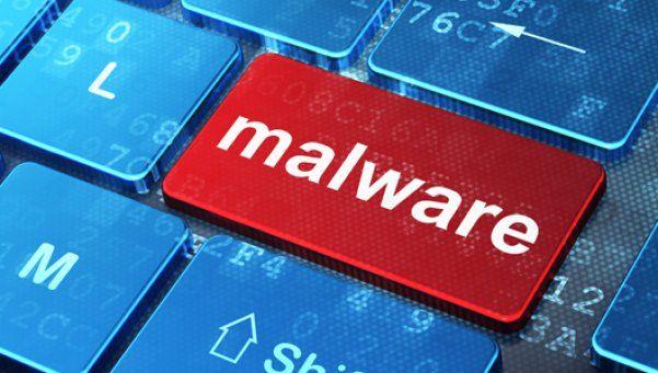 Argentina, entre los 10 países con más ataques con malware