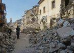 Italia: ascienden a 267 los muertos en el devastador terremoto