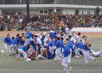 Video | El mejor juego del mundo es japonés