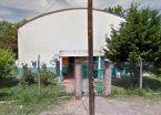 Nuevas denuncias por tres casos de abuso en un jardín de infantes