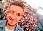 Seguirá preso el tuitero que amenazó a Macri