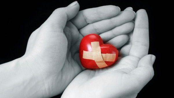 Día Mundial del Corazón: 1 de cada 3 sufre enfermedades cardíacas