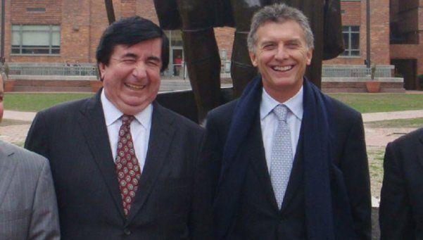 Durán Barba: El PRO tiene al político más carismático del país... Y también al menos
