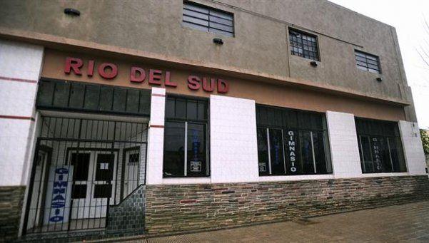 Nene de 3 años murió aplastado por una pared en un club de Lomas