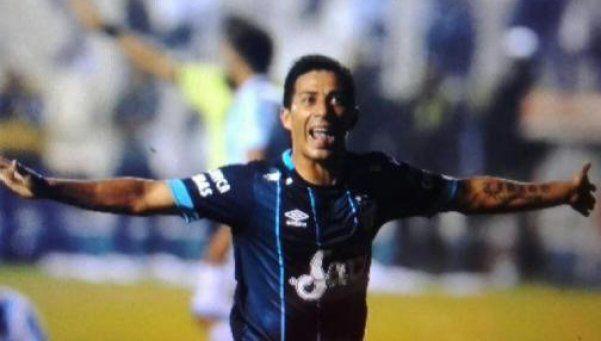 Atlético Tucumán acertó una vez y le bastó para vencer a Rafaela
