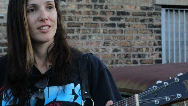 """""""Pegar la vuelta"""": todo sea por tocar ese blues de Chicago"""