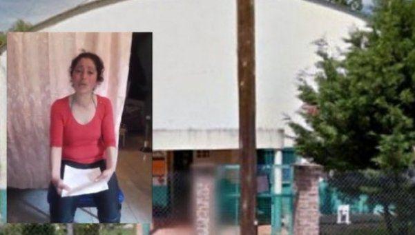 Denunció en un video que su hija fue abusada en un jardín