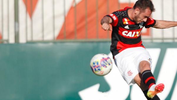 Goles argentinos por el mundo: reapareció Mancuello
