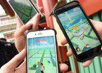 5 trucos para subir de nivel en Pokémon Go