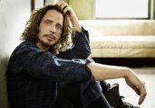 Chris Cornell vuelve a la Argentina con un show histórico en el Colón