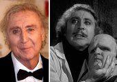 """Murió Gene Wilder, el actor de """"El Joven Frankenstein"""""""