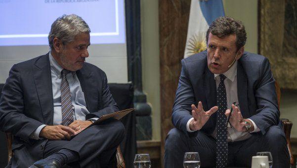 Desde la UIA le piden a Macri rever el vínculo con China