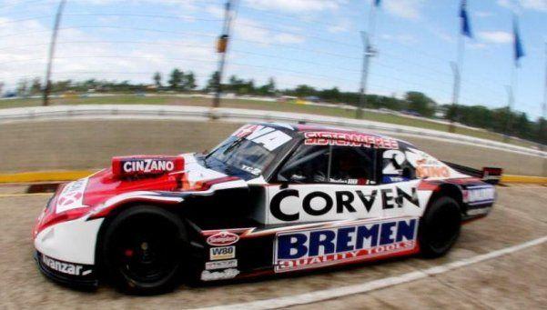 Rossi con Ford en TC, no hay que descartarlo