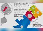Concejo Deliberante de La Matanza rechazó la división del distrito