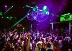 Llega la fiesta #NochesDeDia a Buenos Aires