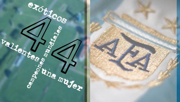 ¿Quiénes son los 44 postulantes para dirigir las juveniles de la Selección?