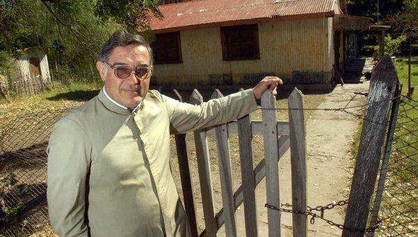 Procesaron a un sacerdote por abuso sexual