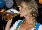 La cerveza puede ser una aliada de la salud