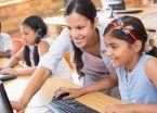 """El desafío de enseñar a la Generación """"Y"""""""