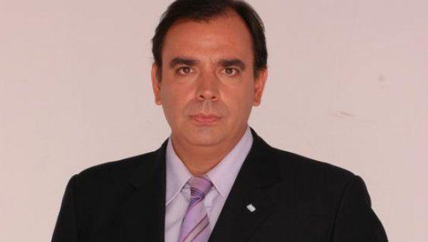 Periodista de El Trece sería candidato de Cambiemos en Avellaneda