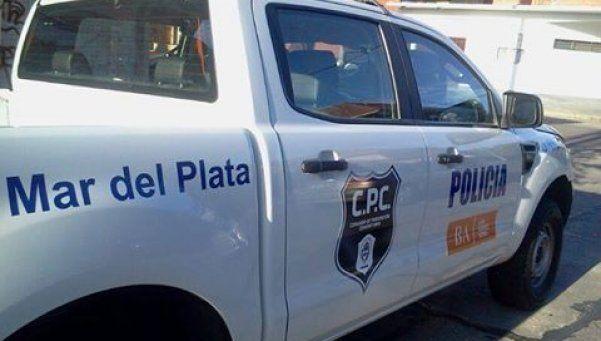 Mar del Plata: comerciante mató de un balazo a ladrón
